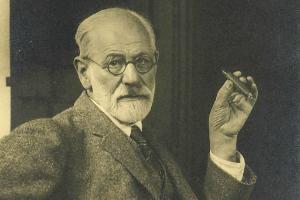 Sigmund_Freud_by_Max_Halberstadt_Kachel300x200