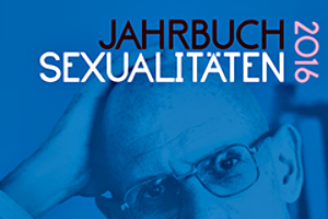 jahrbuch2016_kachel300x200