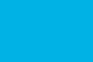 Hintergrund_blau