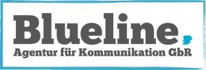 Agentur Blueline
