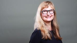 SusanneRegener_1100-616