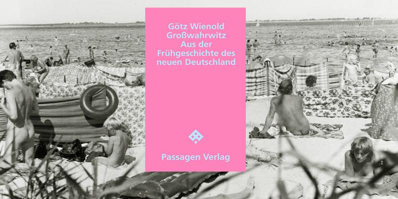 Wienold_Lesung_fkk-cover_800x400